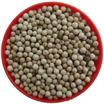 Producing Countries of White Pepper